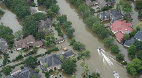 الوكالة الوطنية للتخفيف من الكوارث : الخبراء مفتاح لبناء قدرة المجتمع على الصمود في مواجهة الكوارث