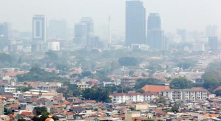 وزارة البيئة والتنمية المستدامة تبدأ تجارة الكربون لخفض انبعاثات غازات الاحتباس الحراري