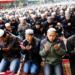 تقارير صادمة عن اعتقال مسلمي الإيغور