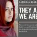 حركة حجاب الجمعة تلون المدن في نيوزيلندا