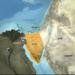 """صحيفة: """"صفقة القرن"""" تتضمن توطين اللاجئين في مصر و الأردن"""