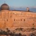 نداءات جادة لايقاف إسرائيل من الاستمرار في انتهاكاتها للأراضي الفلسطينية والمسجد الأقصى