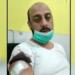 الشيخ علي جابر ذو الشخصية الجذابة يتعرض لهجوم بسكين
